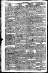 Statesman (London) Thursday 24 July 1806 Page 4