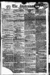 Statesman (London) Monday 19 June 1809 Page 1