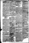 Statesman (London) Monday 19 June 1809 Page 4