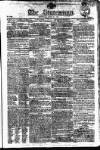 Statesman (London) Thursday 22 June 1809 Page 1