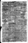 Statesman (London)