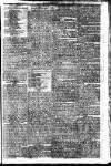 Statesman (London) Thursday 22 June 1809 Page 3