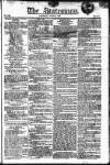 Statesman (London) Saturday 24 June 1809 Page 1