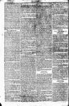 Statesman (London) Friday 01 April 1814 Page 2
