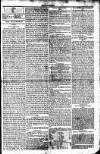 Statesman (London) Friday 01 April 1814 Page 3