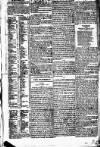 Statesman (London) Thursday 01 January 1818 Page 2