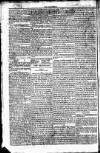 Statesman (London) Monday 12 January 1818 Page 2