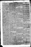 Statesman (London) Monday 12 January 1818 Page 4