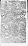 Northern Scot and Moray & Nairn Express