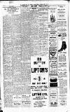 Northern Scot and Moray & Nairn Express Saturday 20 April 1907 Page 2