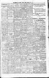 Northern Scot and Moray & Nairn Express Saturday 20 April 1907 Page 3