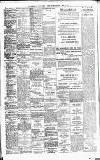 Northern Scot and Moray & Nairn Express Saturday 20 April 1907 Page 4