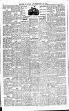 Northern Scot and Moray & Nairn Express Saturday 20 April 1907 Page 6