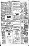 Northern Scot and Moray & Nairn Express Saturday 20 April 1907 Page 8