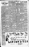 Northern Scot and Moray & Nairn Express Saturday 01 June 1907 Page 2