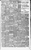Northern Scot and Moray & Nairn Express Saturday 01 June 1907 Page 3