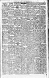Northern Scot and Moray & Nairn Express Saturday 01 June 1907 Page 5