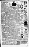 Northern Scot and Moray & Nairn Express Saturday 01 June 1907 Page 6