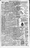 Northern Scot and Moray & Nairn Express Saturday 01 June 1907 Page 7