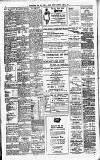 Northern Scot and Moray & Nairn Express Saturday 01 June 1907 Page 8
