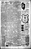 THE NORTHERN SCOT AND MORAY & NAIRN ' EXPRESS, SATURDAY, JUNE 26, 1909. FARMING INTERESTS. and the Moir kase, dated