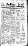Banffshire Herald
