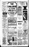 Banffshire Herald Saturday 20 April 1907 Page 2
