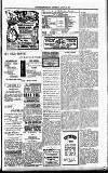 Banffshire Herald Saturday 20 April 1907 Page 3