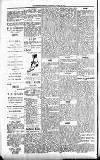 Banffshire Herald Saturday 20 April 1907 Page 4