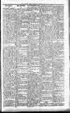 Banffshire Herald Saturday 20 April 1907 Page 5