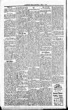 Banffshire Herald Saturday 20 April 1907 Page 6