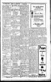 Banffshire Herald Saturday 20 April 1907 Page 7