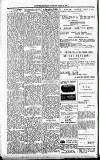Banffshire Herald Saturday 20 April 1907 Page 8