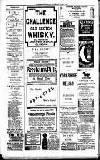 Banffshire Herald Saturday 01 June 1907 Page 2