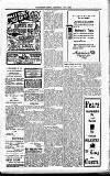Banffshire Herald Saturday 01 June 1907 Page 3