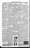 Banffshire Herald Saturday 01 June 1907 Page 6
