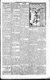 Banffshire Herald Saturday 01 June 1907 Page 7
