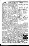 Banffshire Herald Saturday 01 June 1907 Page 8