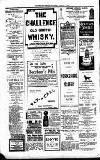 Banffshire Herald Saturday 03 August 1907 Page 2