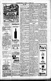 Banffshire Herald Saturday 03 August 1907 Page 3