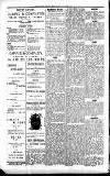 Banffshire Herald Saturday 03 August 1907 Page 4