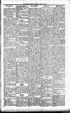 Banffshire Herald Saturday 03 August 1907 Page 5