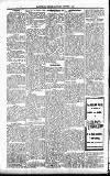 Banffshire Herald Saturday 03 August 1907 Page 6