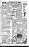 Banffshire Herald Saturday 03 August 1907 Page 7