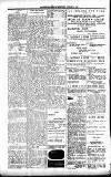 Banffshire Herald Saturday 03 August 1907 Page 8
