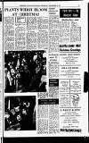 SOMERSET GUARDIAN/STANDARD, THURSDAY, DECEMBER 24, 1970 WEIGHT CHECKS ON LORRIES A check on loads carried by lorries taking stone from