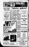 SOMERSET GUARDIAN/STANDARD, FRIDAY. SEPTEMBER 15, 1972