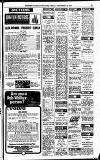SOMERSET GUARDIAN/STANDARD, FRIDAY, SEPTEMBER 15, 1972 Entertainers 4 FOR chlldren's parties, dinners, cabaret, engage Bryan The Magician, 14 Wellsway. Bath.