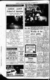 SOMERSET GUARDIAN/STANDARD, FRIDAY, DECEMBER 29, 1972 Buckland Dinham Showtime Committee —prc,rnts— SNOW WHITE and the SEVEN DWARFS JANUARY 3rd, 4th,