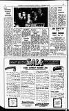 SOMERSET CUARDIAN/STANDARD. FRIDAY. DECEMBER 29, 1972